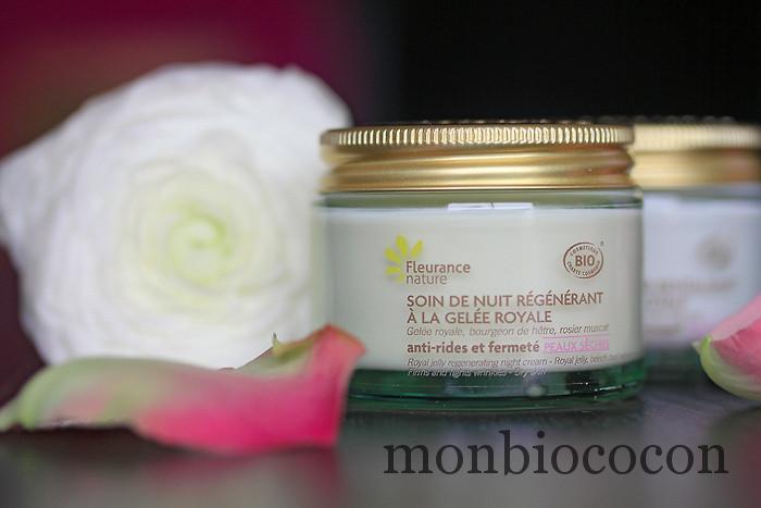 fleurance-nature-cosmétiqes-bio-o