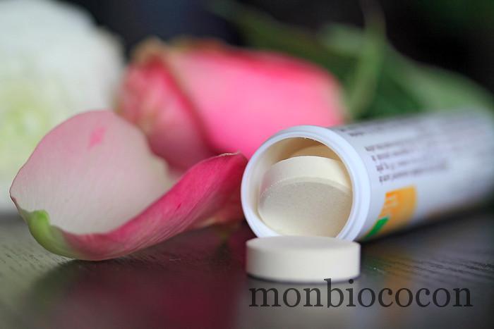 fleurance-nature-cosmétiqes-bio-p