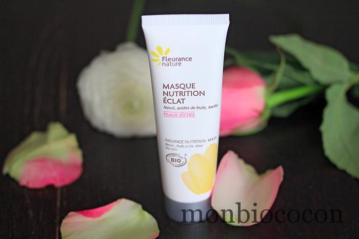 fleurance-nature-cosmétiqes-bio-t
