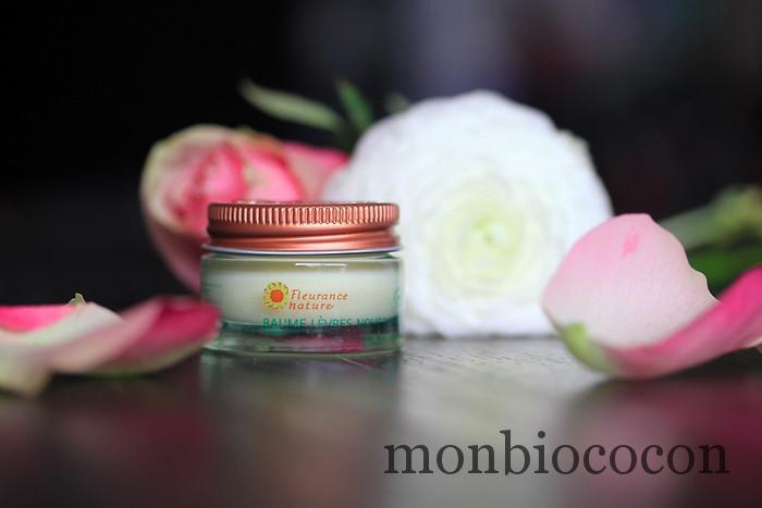 fleurance-nature-cosmétiqes-bio