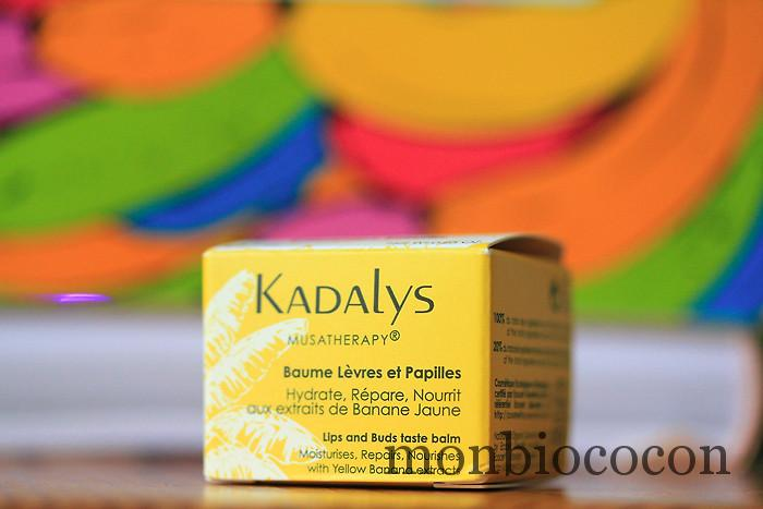 kadalys-baume-bio-banane-ecocert-1