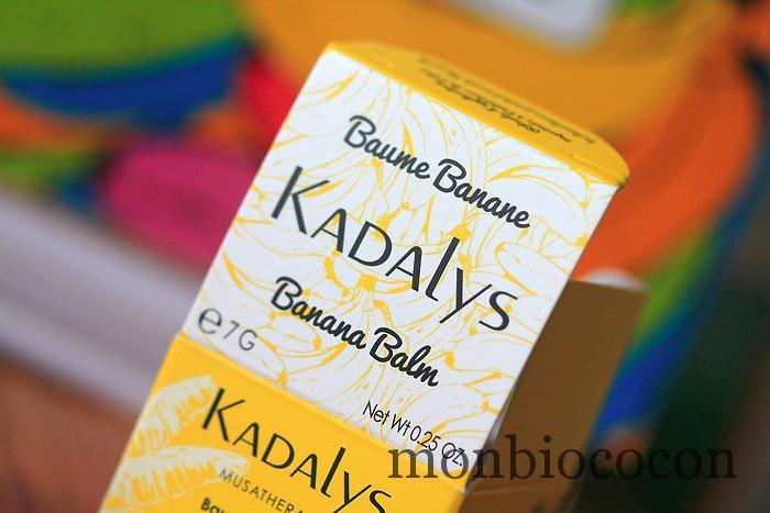 kadalys-baume-bio-banane-ecocert-2