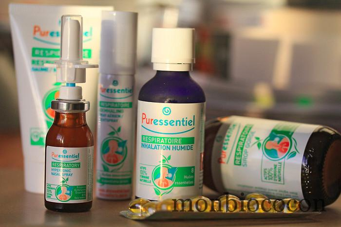 puressentiel-respiratoire-huiles-essentielles-2