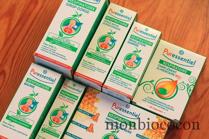 puressentiel-respiratoire-huiles-essentielles-3
