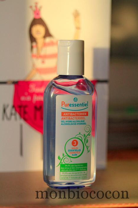 puressentiel-respiratoire-huiles-essentielles