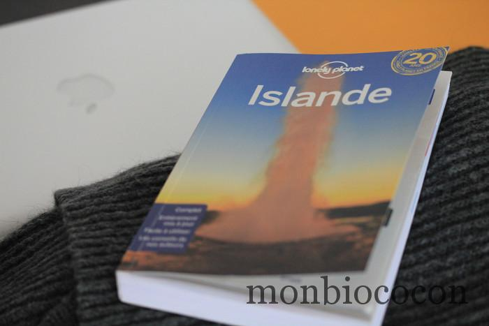 islande-lonely-planet-voyage