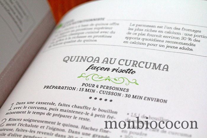 quinoa boulgour et autres cereales larousse-7