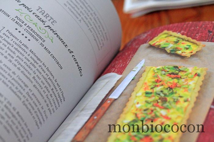 quinoa boulgour et autres cereales larousse-9