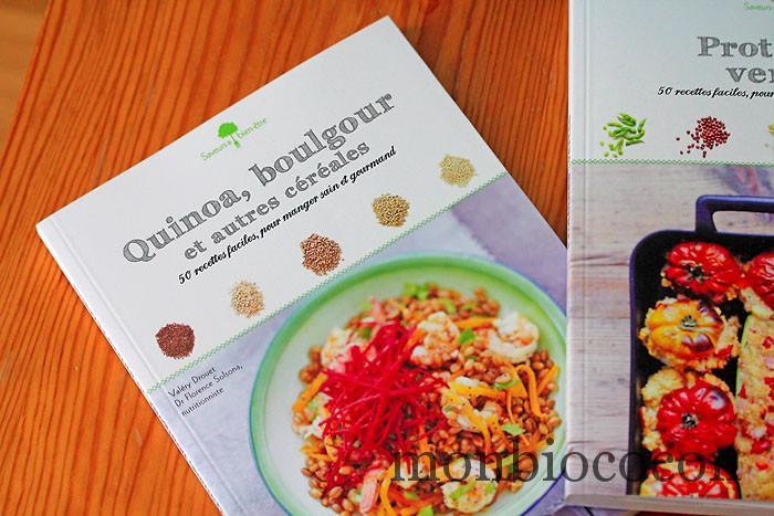 quinoa boulgour et autres cereales larousse