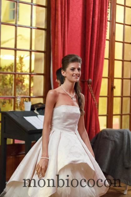 oh-my-wedding-bordeaux-14