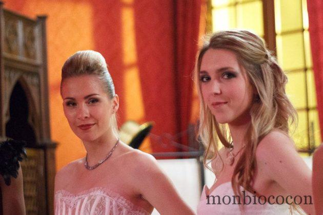 oh-my-wedding-bordeaux-18