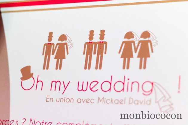 oh-my-wedding-bordeaux-19