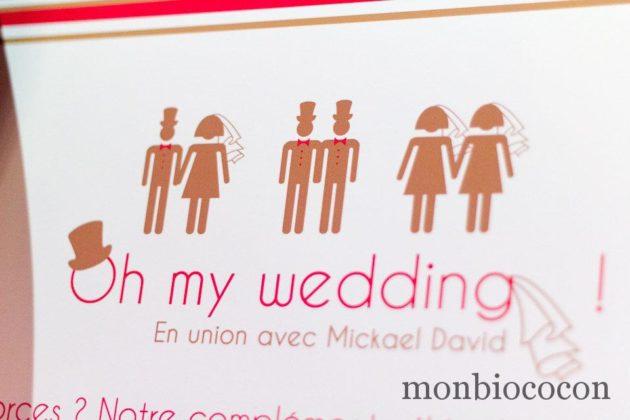 oh-my-wedding-bordeaux-19