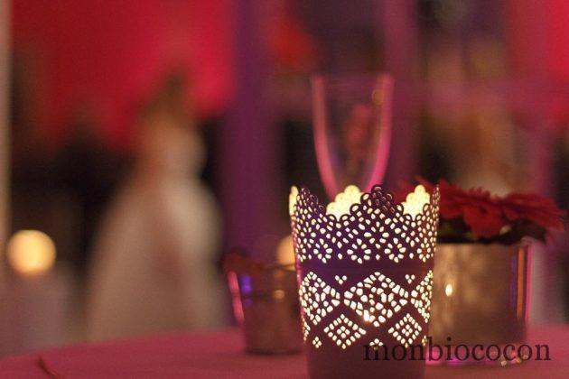 oh-my-wedding-bordeaux-20