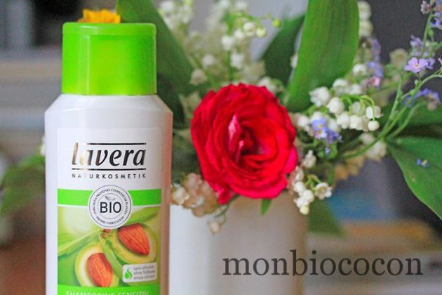 lavera-shampooing-bio-cheveux-sensibles-1