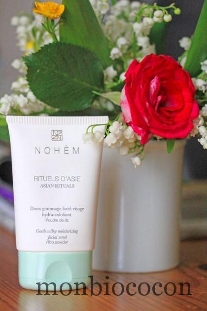 nohem-gommage-bio-visage