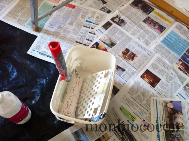 peinture-appartement-bio