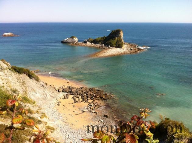 randonnee-pays-basque