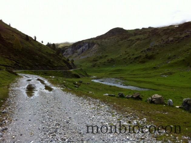 randonnee-pyrenees-gavarnie