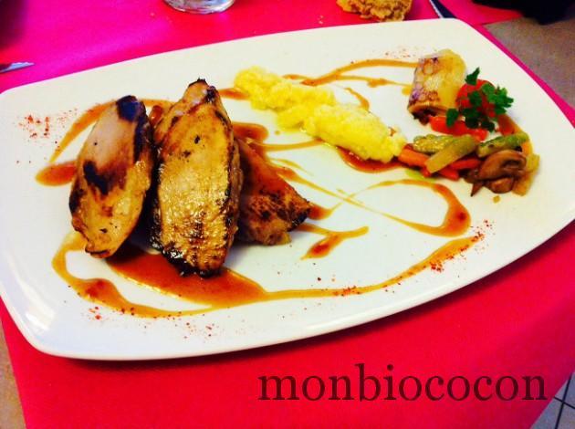 restaurant-hotel-espelette-pays-basque-00