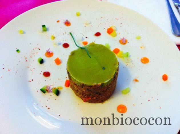 restaurant-hotel-espelette-pays-basque-2