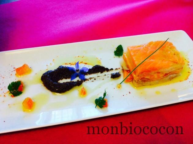 restaurant-hotel-espelette-pays-basque