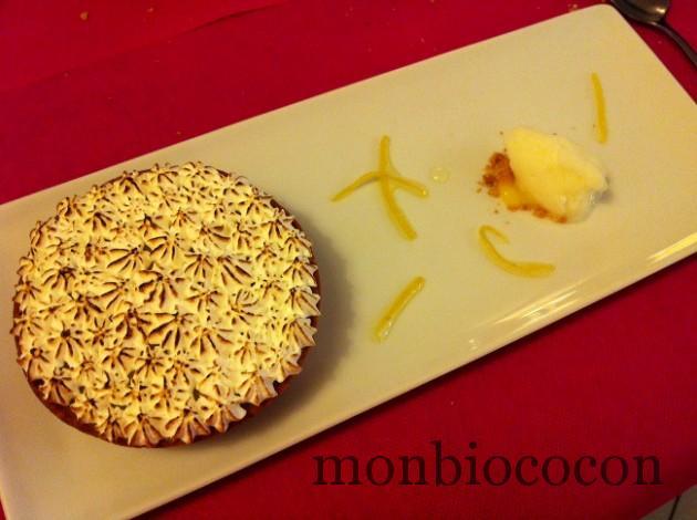 restaurant-hotel-espelette-pays-basque-9