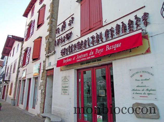 tourisme-randonnee-pays-basque-mondarrain-4