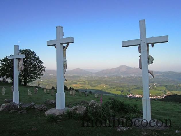 tourisme-randonnee-pays-basque-mondarrain-6