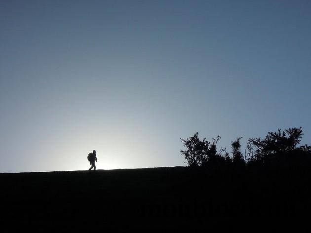 tourisme-randonnee-pays-basque-mondarrain