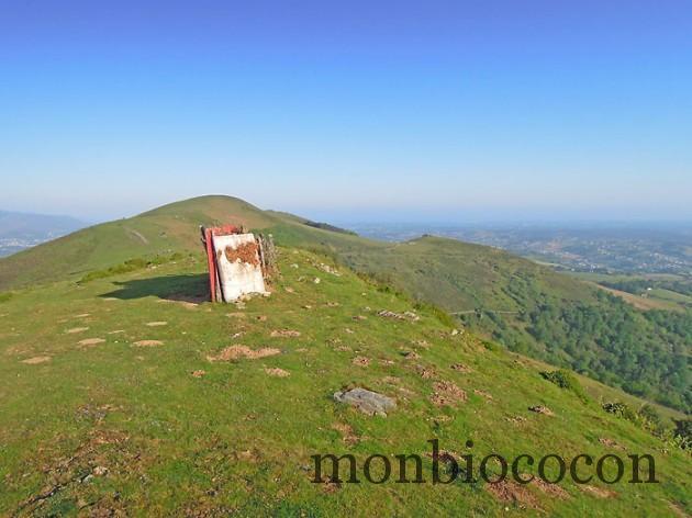 tourisme-randonnee-pays-basque-mondarrain-9