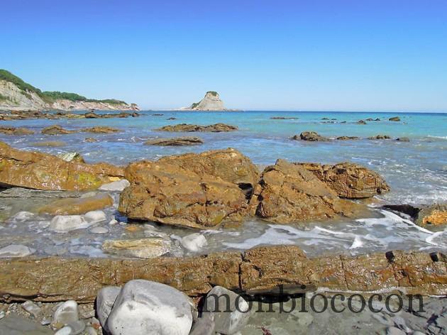 tourisme-randonnees-pays-basque-0
