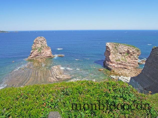 tourisme-randonnees-pays-basque-23