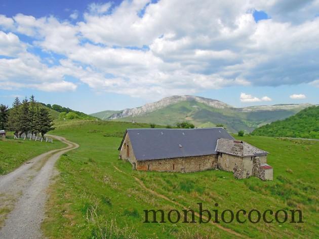 tourisme-randonnees-pays-basque-233