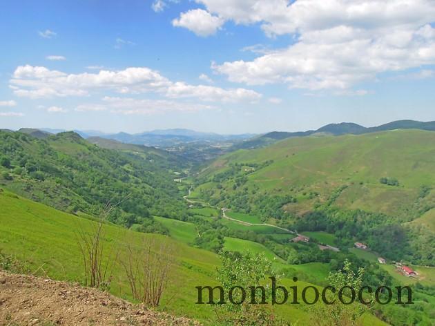 tourisme-randonnees-pays-basque