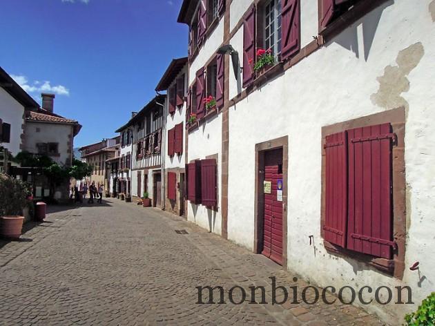 tourisme-randonnees-pays-basque-77