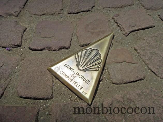tourisme-randonnees-pays-basque-90