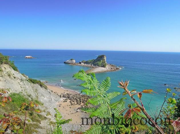 tourisme-randonnees-pays-basque-900