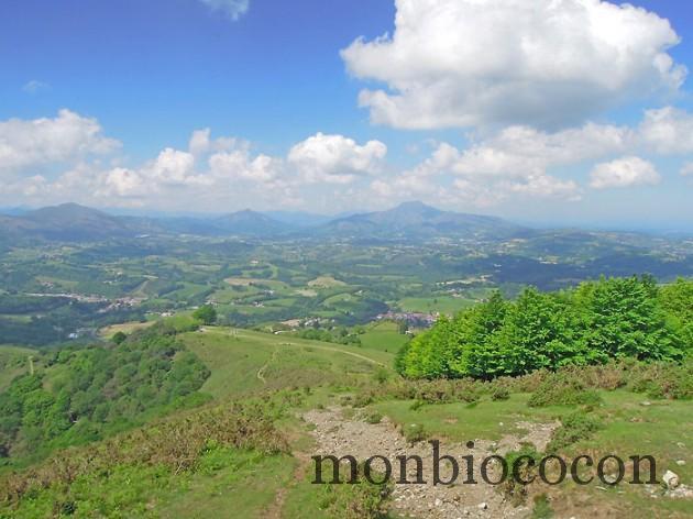 tourisme-randonnees-pays-basque-mondarrain-1