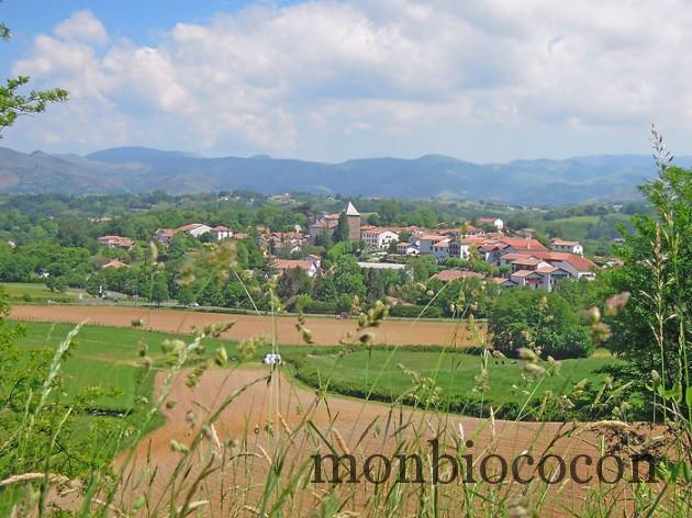 tourisme-randonnees-pays-basque-mondarrain-4