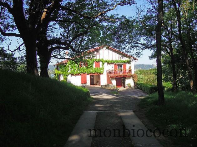 tourisme-randonnees-pays-basque-mondarrain