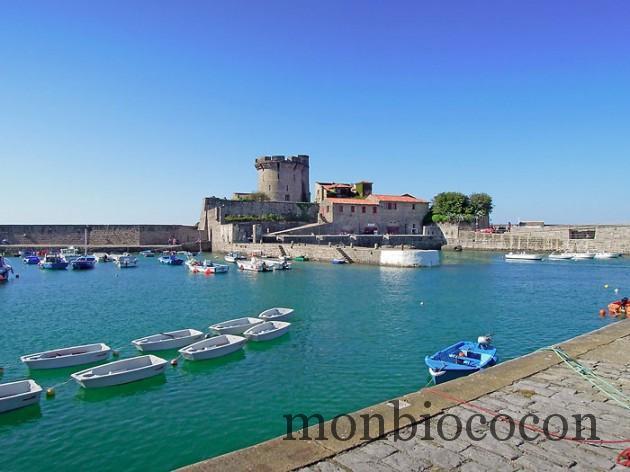 tourisme-randonnees-pays-basque-mondarrain-7