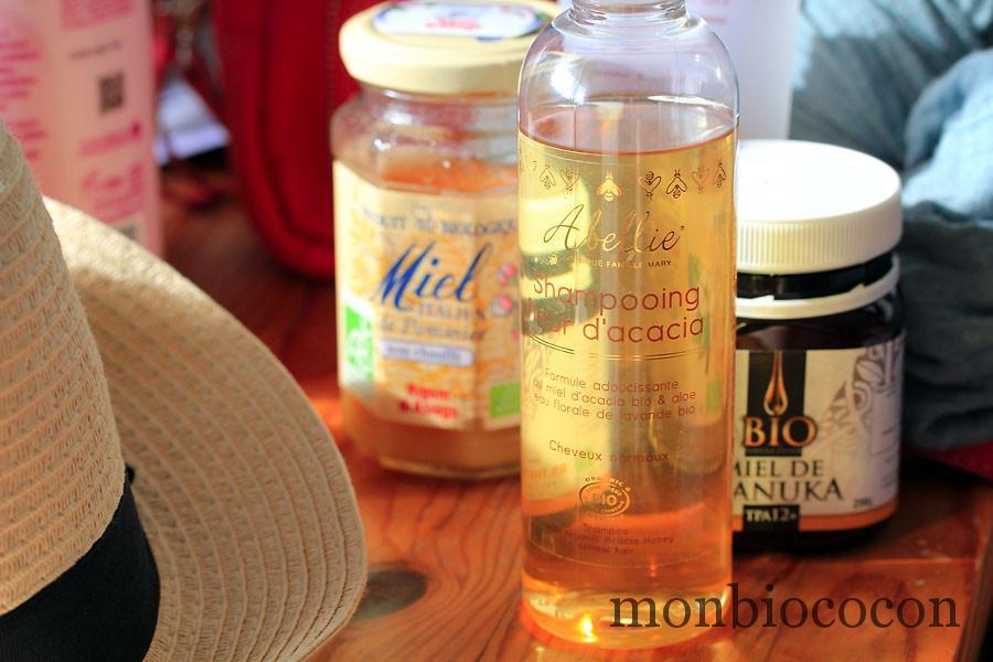 abellie-shampooing-fleur-acacia-bio-0