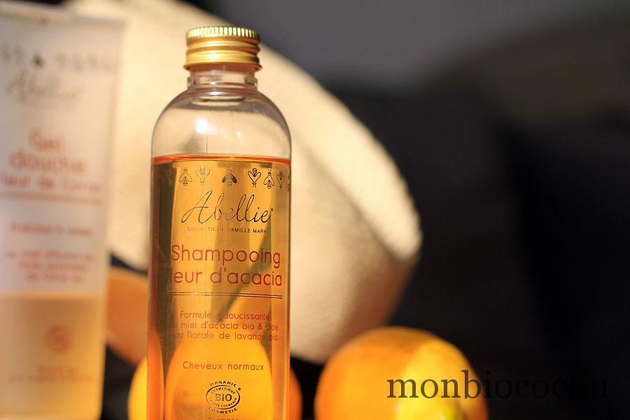 abellie-shampooing-fleur-acacia-bio
