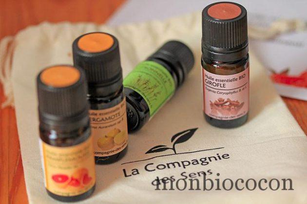 huiles-essentielles-la-compagnie-des-sens-0