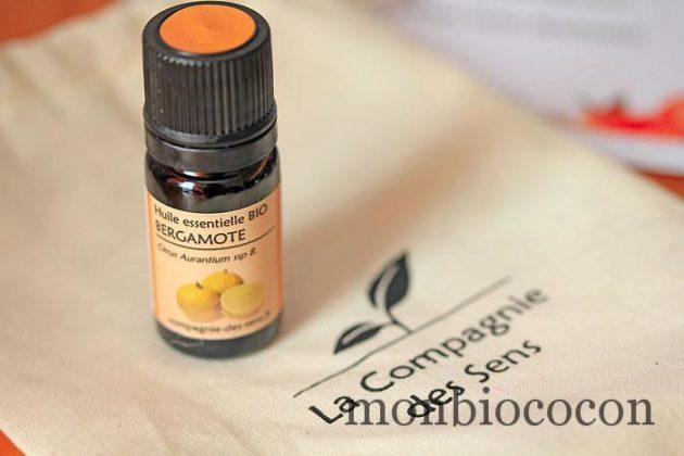 huiles-essentielles-la-compagnie-des-sens-1