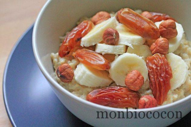 recette-porridge-bio-lait-soja-vanille-1