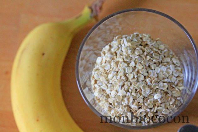 recette-porridge-bio-lait-soja-vanille-7