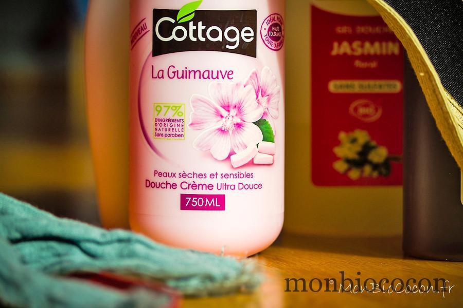 gel-douche-shampooing-bio-1-litre-2