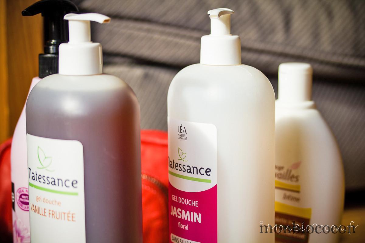 gel-douche-shampooing-bio-1-litre-3